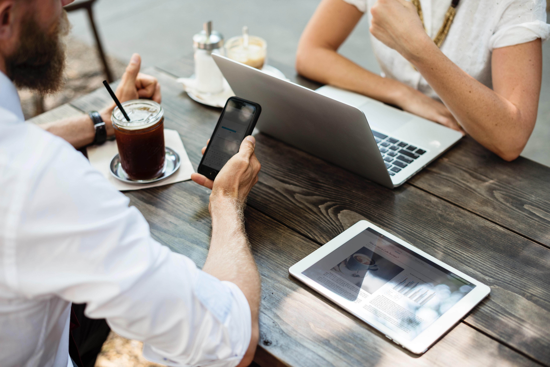 online dating prima întâlnire de cafea