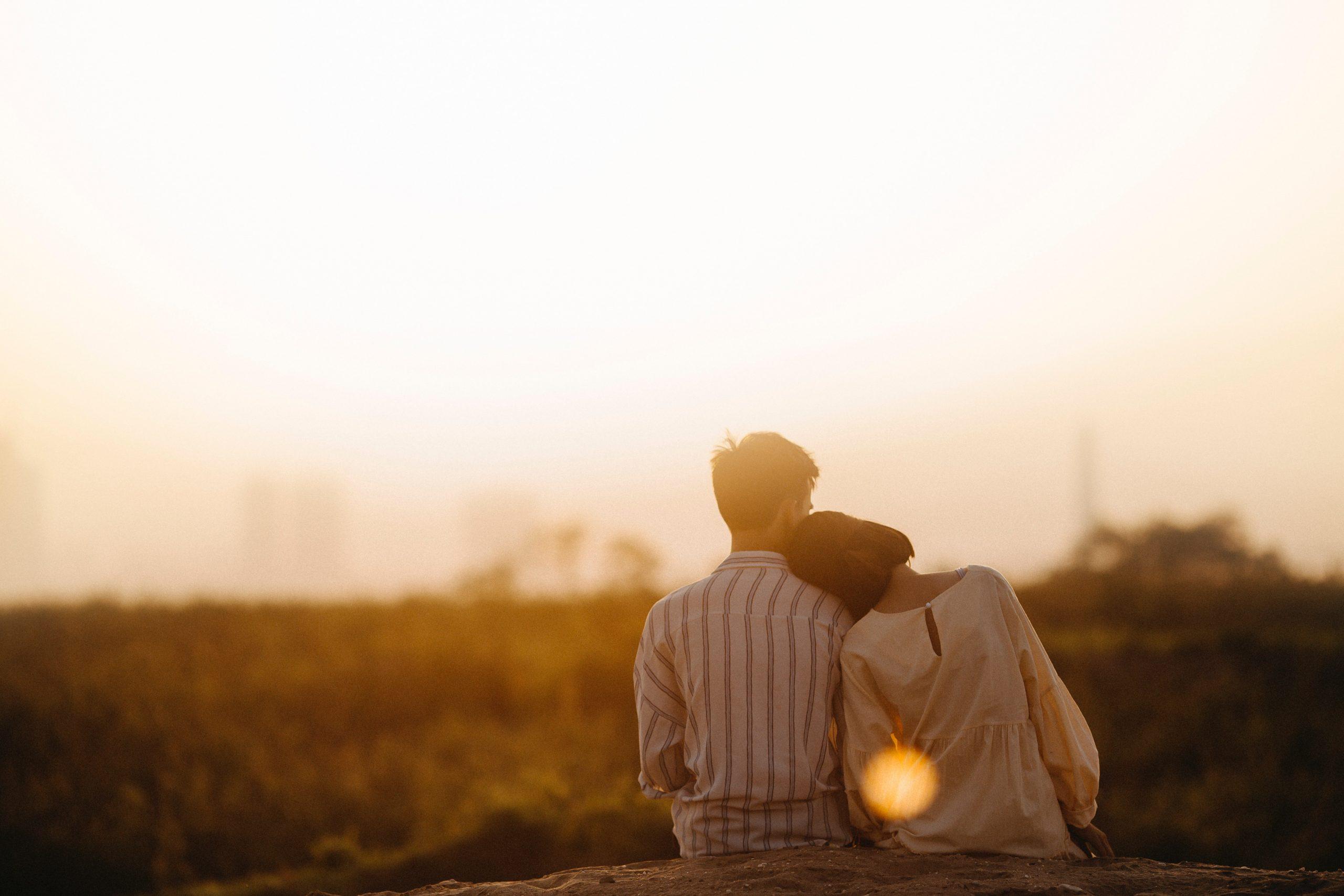 dating și sfaturi de relație